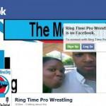 Ring Time Facebook