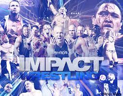 Impact Tour