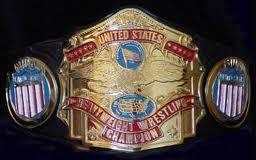 US Champion