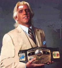 world champ belt