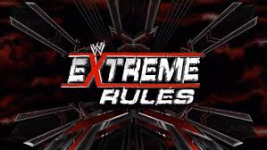 Extreme Rules picture