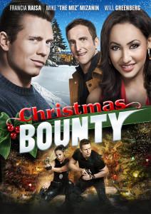 Christmas Bounty