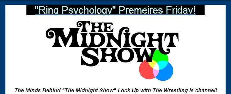 Midnight Show