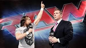 WWE Winning