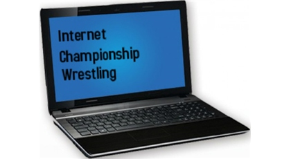 Internet Wrestling