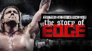 Edge Story 2