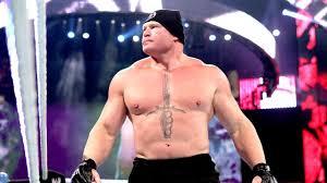 Brock WM