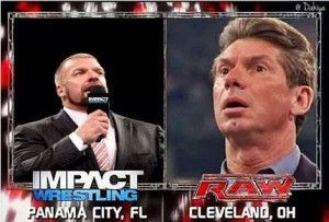 TNA Close