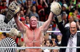 Brock Champ