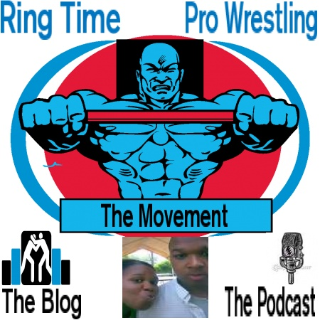 ring time design