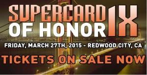 ROH WM Weekend