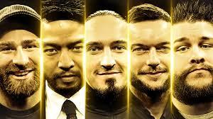 Team NXT
