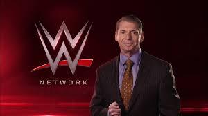 Vince Network
