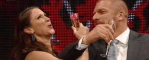 The Authority New Years