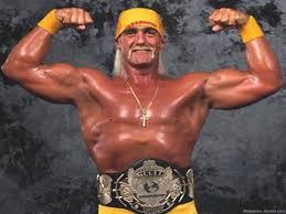 Hogan Champ