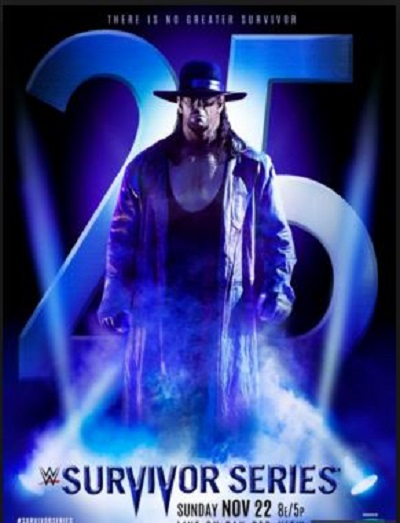SS Undertaker 2
