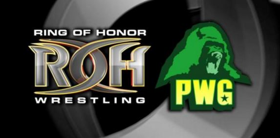ROH and PWG