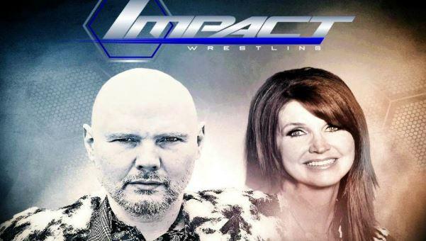 TNA Lawsuit